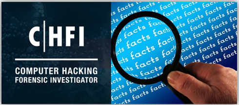 Computer Hacking Forensic Investigator Quest Institute Of Knowledge