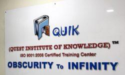 Quiknowledge.net